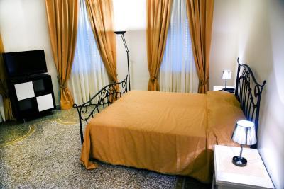 B&B Lepanto - Messina - Foto 4