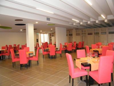 Althea Palace Hotel - Castelvetrano Selinunte - Foto 18