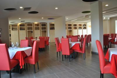 Althea Palace Hotel - Castelvetrano Selinunte - Foto 17