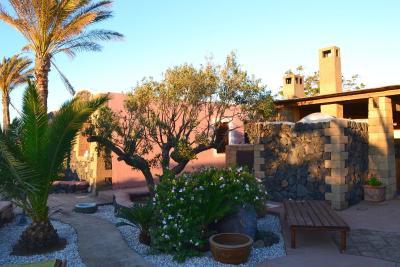 Ilha Preta Bed & Breakfast - Pantelleria - Foto 4