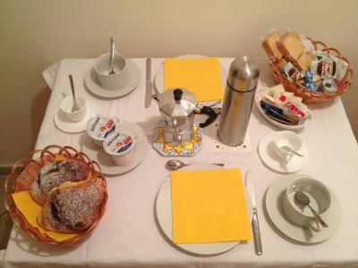 Affittacamere La Piazzetta - Caltagirone - Foto 10