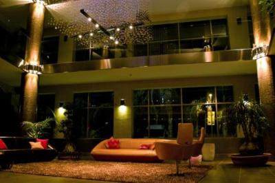 Esperidi Park Hotel - Castelvetrano Selinunte - Foto 14