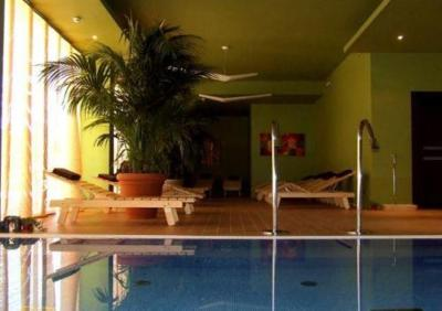 Esperidi Park Hotel - Castelvetrano Selinunte - Foto 25