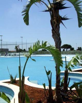 Esperidi Park Hotel - Castelvetrano Selinunte - Foto 34