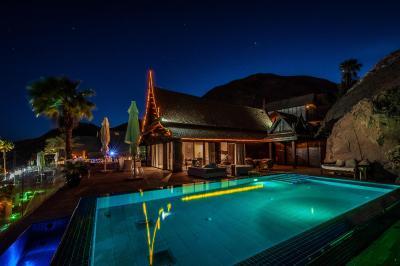 Orchid Hotel & Resort 19146573
