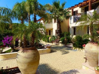 Residence Casa del Mar - Marina di Modica - Foto 9