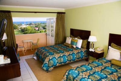 271 CARDIFF HALL St. Ann Runaway Bay - Runaway Bay Jamaica  |Cardiff Runaway Bay Jamaica