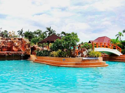 st agatha resort Information about st agatha resort & country club inc, manila.