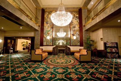 Wellington Hotel New York City Ny Booking Com