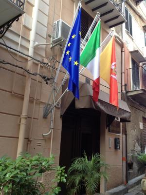Palazzo Ducale Suites - Monreale - Foto 41