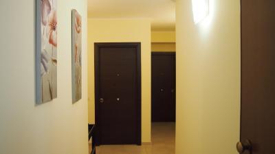 Residence Demetra - Gela - Foto 6