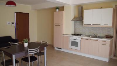Residence Demetra - Gela - Foto 4