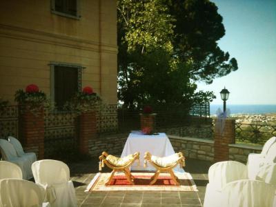Borgo Abacena - Tripi - Foto 11