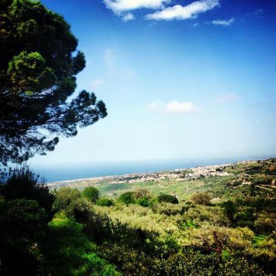 Borgo Abacena - Tripi - Foto 15