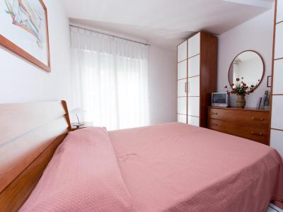 Residence Sant'Andrea - Capo D'Orlando - Foto 5