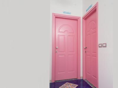 Residence Sant'Andrea - Capo D'Orlando - Foto 23