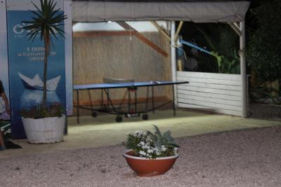 Hotel Luagos Club - Lampedusa - Foto 9