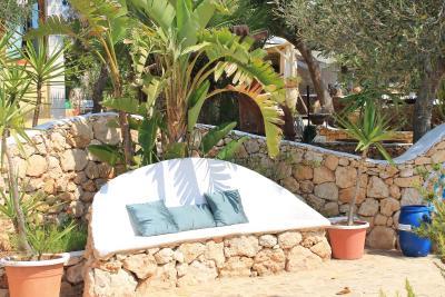 Hotel Luagos Club - Lampedusa - Foto 16