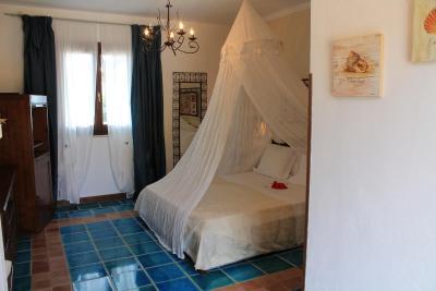 Hotel Luagos Club - Lampedusa - Foto 23