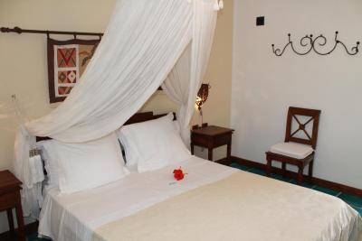 Hotel Luagos Club - Lampedusa - Foto 24