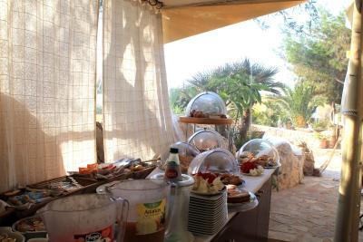 Hotel Luagos Club - Lampedusa - Foto 22