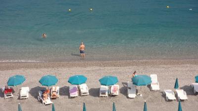 Hotel Kennedy - Sant'Alessio Siculo - Foto 24