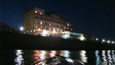 Hotel Kennedy - Sant'Alessio Siculo - Foto 28