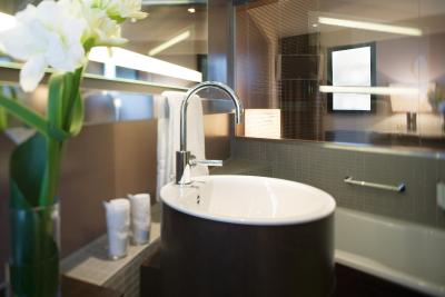 m venpick hotel hamburg deutschland hamburg. Black Bedroom Furniture Sets. Home Design Ideas