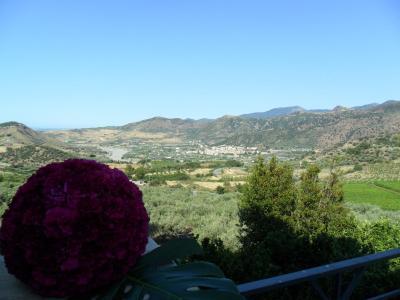 Borgo Abacena - Tripi - Foto 27