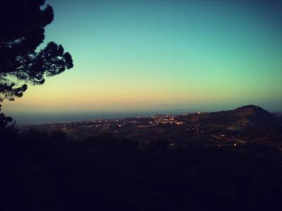Borgo Abacena - Tripi - Foto 30