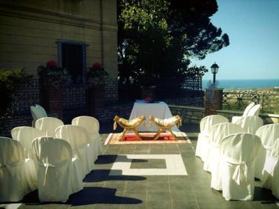 Borgo Abacena - Tripi - Foto 39