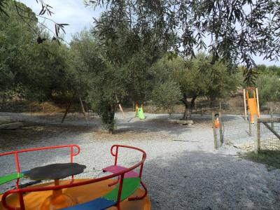 Borgo Abacena - Tripi - Foto 33