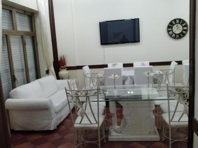 Hotel Sicania - Montedoro - Foto 22