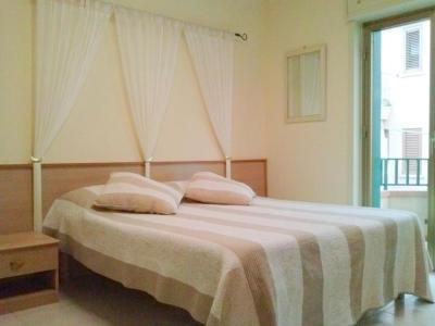 Hotel Sicania - Montedoro - Foto 29