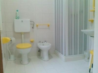 Hotel Sicania - Montedoro - Foto 40