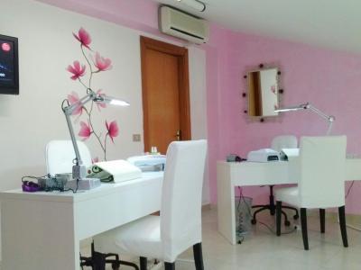 Hotel Sicania - Montedoro - Foto 42