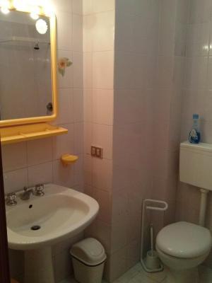 Hotel Sicania - Montedoro - Foto 5