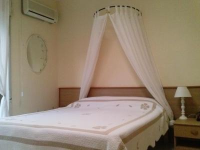 Hotel Sicania - Montedoro - Foto 9