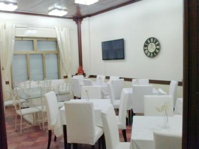 Hotel Sicania - Montedoro - Foto 21