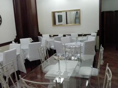 Hotel Sicania - Montedoro - Foto 45