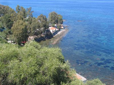Camping Riva Smeralda - Milazzo - Foto 3