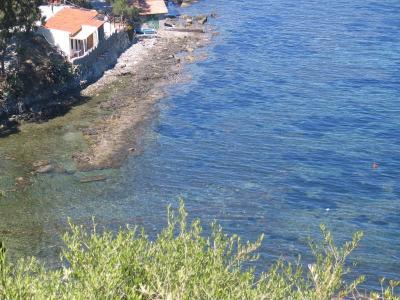 Camping Riva Smeralda - Milazzo