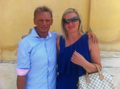 Hotel Sicania - Montedoro - Foto 17