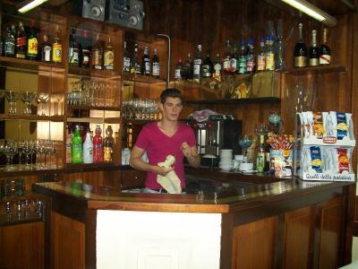Hotel Sicania - Montedoro - Foto 19