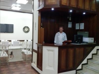 Hotel Sicania - Montedoro - Foto 16