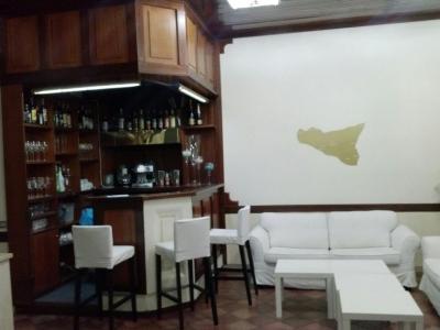 Hotel Sicania - Montedoro - Foto 18