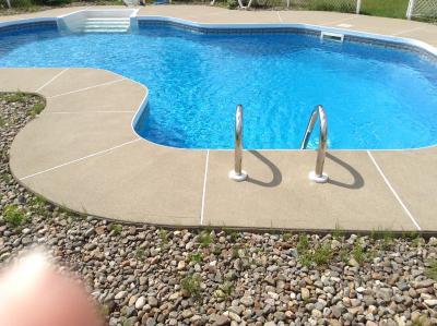Motel joliette joliette canada for Club piscine joliette