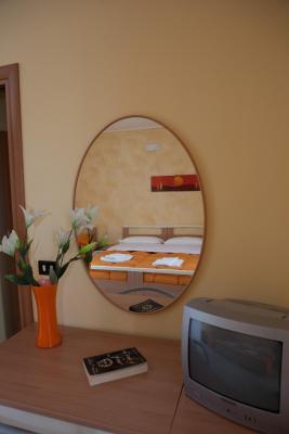 B&B Casa Mauro - Linguaglossa - Foto 10