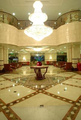 Al Madinah Harmony Hotel Medina Saudi Arabia Booking Com