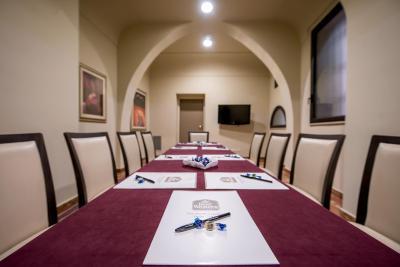 Best Western Hotel Stella d'Italia - Marsala - Foto 7